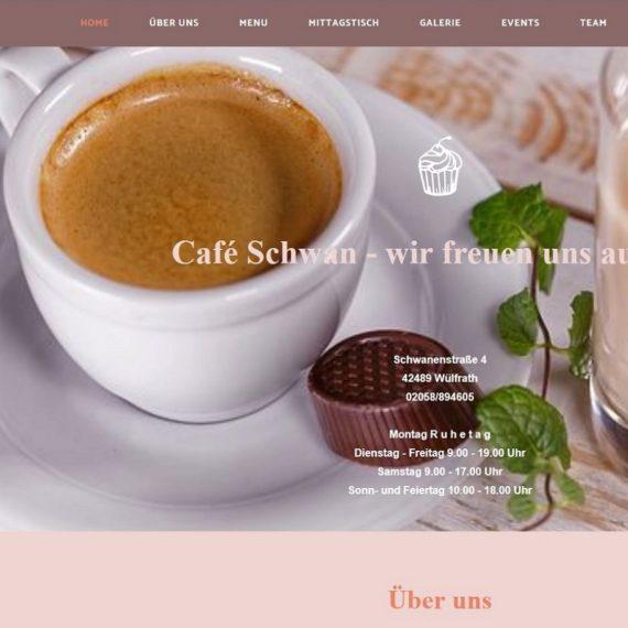 cafeinwuelfrath